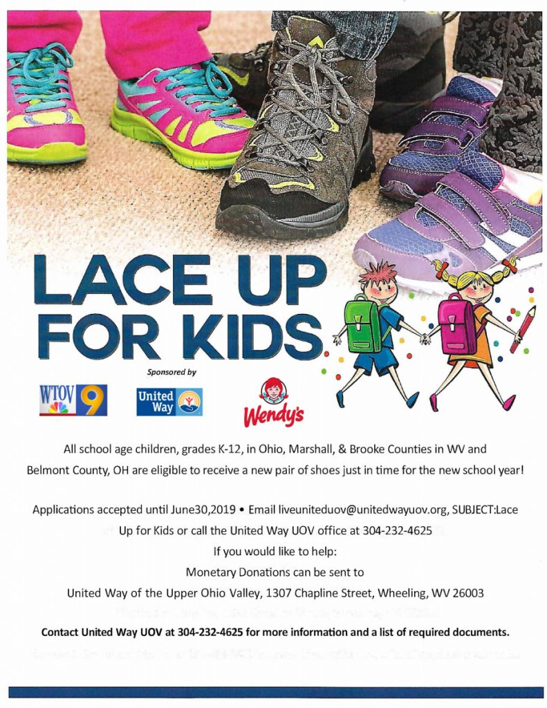 http://central.mars.k12.wv.us/wp-content/uploads/sites/18/2019/05/2019-Lace-Up-For-Kids-Flyer-Pic.jpg